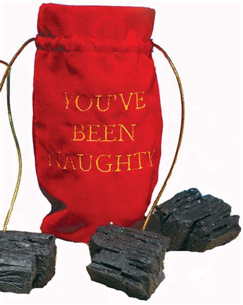 bag  coal decorations props