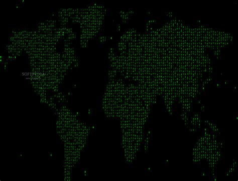 Matrix Animated Wallpaper Windows 8 - moving matrix code wallpaper wallpapersafari