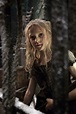 Isabelle Allan stars as young Cosette in Universal ...