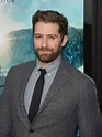 American Horror Story: 1984 Adds Matthew Morrison - Which ...