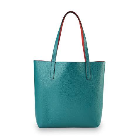 rosetti 39 s reversible tote bag