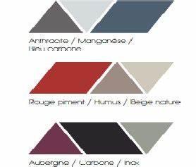 Peinture multi supports pour repeindre sa cuisine for Association de couleurs avec le gris 11 conseil couleur de notre nouvelle cuisine