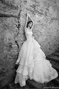 alessandra rinaudo 2015 wedding dresses wedding inspirasi With alessandra rinaudo wedding dresses