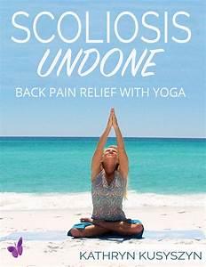 Scoliosis Undone Print Book