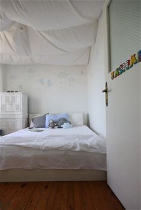Draped Ceiling Bedroom by 1000 Images About Fabric Ceiling On Fabric