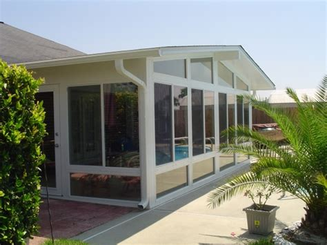 mobile home porch kits studio design gallery best