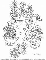 Pail Kristitrimmer sketch template