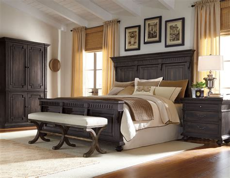Buy Bedroom Furniture Set by Matching Kentshire Bedroom Set From Accentrics Home By