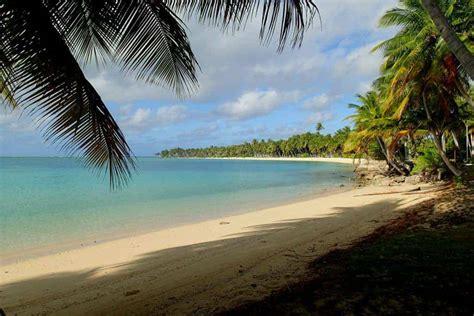 Where to go in Marshall Islands - TravelingEast