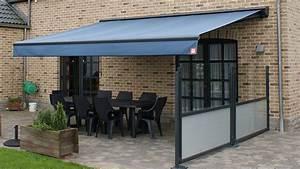 Protection Soleil Terrasse : protection solaire terrasse prix amazon voile d ombrage lbzh ~ Nature-et-papiers.com Idées de Décoration
