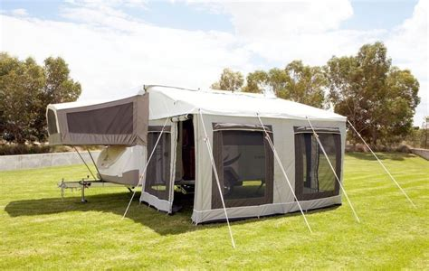 jayco bag awning walls annexe package  eagle hawk
