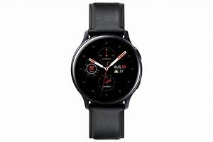 Galaxy Watch Active2 Cellular 40mm
