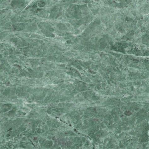slab marble royal green texture seamless