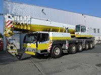 lkw 7 5 tonnen gebraucht kaufen lkw 7 5 tonnen mit kran gebraucht bei easy rent truck trailer