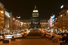 A Guide to Prague Night Life, or: One of Life's Amusing ...
