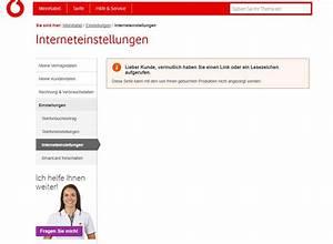 Vodafone De Meinkabel Rechnung : gel st bridge mode kann nicht aktiviert werden kundenpo ~ Themetempest.com Abrechnung
