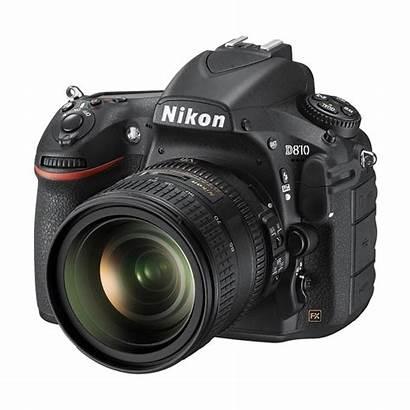 Camera Transparent Nikon D810 Slr Wallpapersafari Code