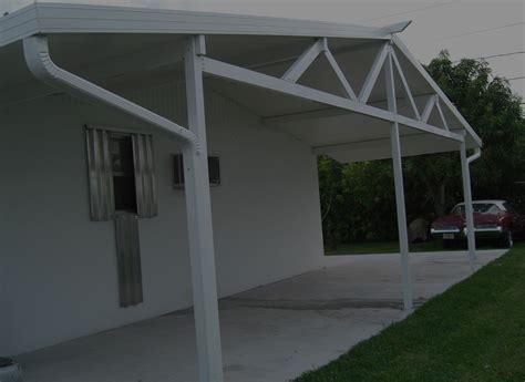 shutters impact windows doors patio roof nfc aluminum