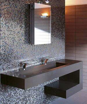 rivestimento bagni moderni foto rivestimenti bagni moderni