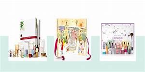 Calendrier Avent 2017 : calendrier de l avent beaut lequel acheter no l ~ Zukunftsfamilie.com Idées de Décoration