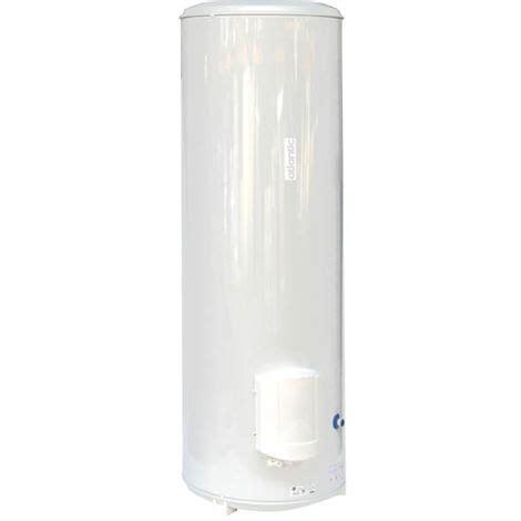 chauffe eau 200l steatite chauffe eau 200l sur socle olympic st atite 230 v chauffe eau