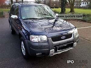 Ford Maverick Tuning : ford maverick 2 7 tuning ~ Jslefanu.com Haus und Dekorationen