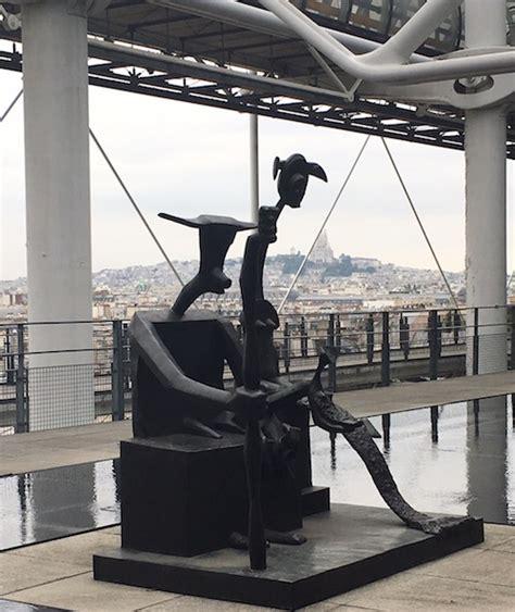 l moderne et contemporain l moderne et contemporain en 5 gestes atelier du thabor