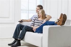 Das Sofa Oder Der Sofa : das sofa als mittelpunkt der wohnung ~ Bigdaddyawards.com Haus und Dekorationen