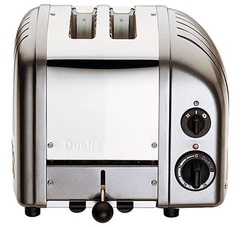 toaster dualit slice newgen slot china wide charcoal slots rebanadas tostadora gris classic