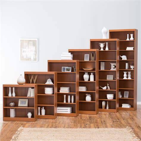 Furniture Sale Bookcase by Inspirations Cool Horizontal Bookcase For Storing Books
