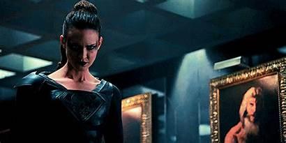 Supergirl Reign Worldkiller Tv Series Fanpop Season
