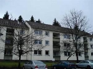 Wohnungen In Osterode : wohnungen osterode am harz update 12 2019 ~ Watch28wear.com Haus und Dekorationen