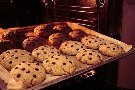wie macht man diese kekse  rezept backen