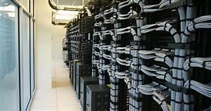 Structured Cabling System Design