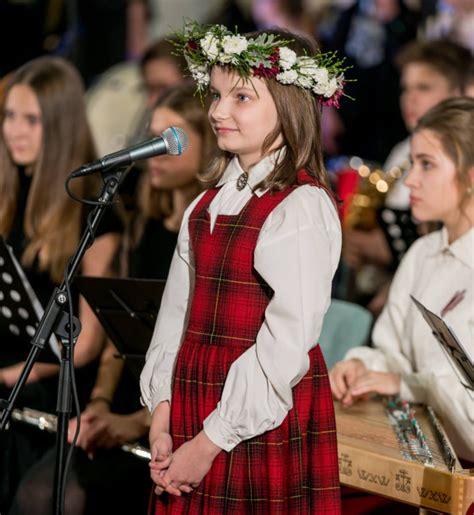 Sākums - Jūrmalas Mūzikas vidusskola
