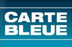 Desactiver Carte Bleue Sans Contact : sneg co carte bleue le paiement sans contact arrive ~ Medecine-chirurgie-esthetiques.com Avis de Voitures