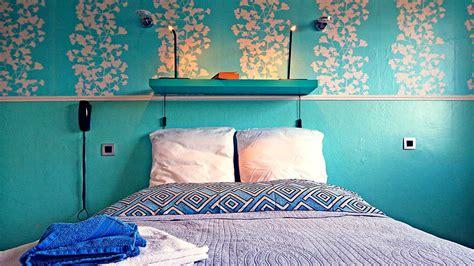 prix d une chambre hotel ibis prix d une chambre d hotel awesome filename with prix d