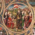 Leopold V, Duke of Austria - Wikipedia