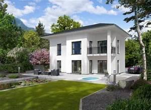 Haus Kaufen Weißwasser : villa in g rlitz kreis luxusimmobilien bei immobilienscout24 ~ Eleganceandgraceweddings.com Haus und Dekorationen