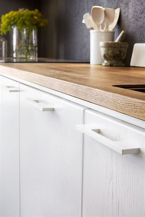 white wood grain kitchen cabinets white on white detail wood grain on cabinets rounded 1883