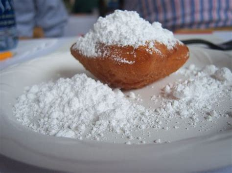 Jazz Kitchen Express Beignets by 45 Best Food Images On Delicious Food
