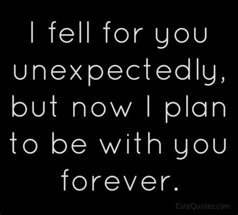 I Love You Forever Quotes Erva Cidreirainfo