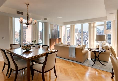 small kitchen decorating ideas for apartment living room and dining room decor small