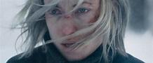 A Vigilante movie review & film summary (2019) | Roger Ebert