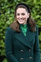 Kate Middleton Biography Wiki, Age, Height, Weight, Facts ...