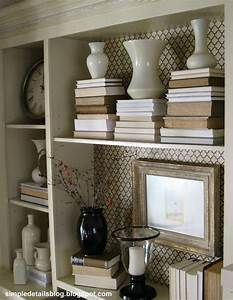 Wallpaper, Back, Of, Bookcase