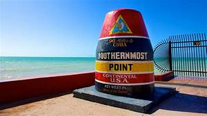 Key West Pictures: View Photos & Images of Key West