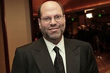 Hollywood Producer Scott Rudin Accused of Abuse by Former ...