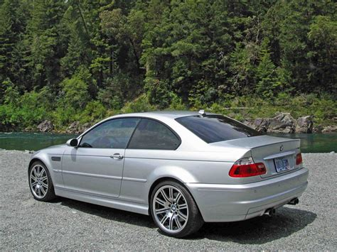 Bmw M3 Picture by 2004 Bmw M3 Pictures Cargurus