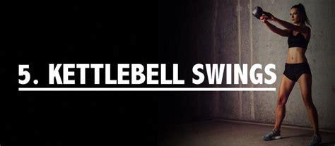 kettlebell swing vipstuf sweat swings benefits